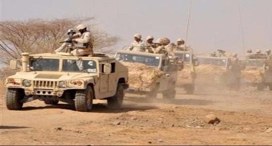 الجيش اليمني يحرر جبل رحنق في تعز