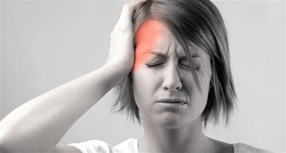 دراسة: الصداع النصفي يؤثر على القلب