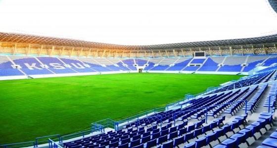 تذاكر مباراة الهلال تصل إلى 500 ريال في السوق السوداء
