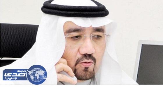 محمد قطان يوجه رسالة للسيدات الحوامل