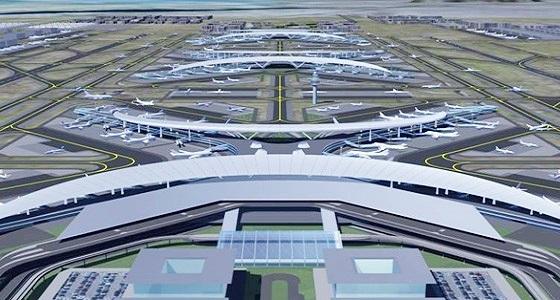 الطيران المدني تعلق على المستحقات المتأخرة على مطار الملك عبدالعزيز