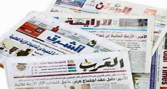 خبير فرنسي يفضح صحيفة قطرية حرفت تصريحاته عن المملكة والإمارات