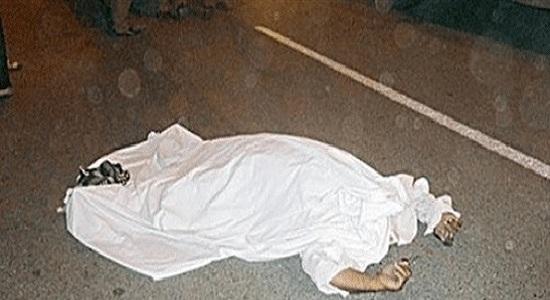 """مواطن متهم بـ """" الإتجار بالبشر """" يقتل """" ابنته """" في الأحساء"""