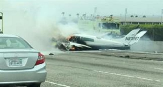 3 قتلى بتحطم مروحية في ولاية أريزونا الأمريكية