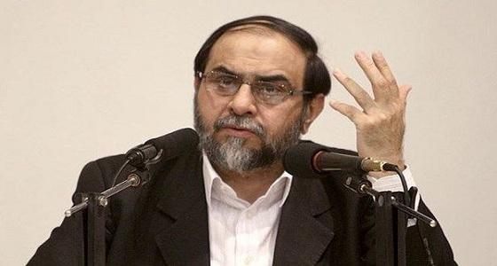 مسؤول إيراني يفجر مفاجأة بشأن إعدام صدام حسين