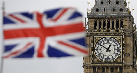 فصل مسؤول بريطاني أساء لمسلمة ووصفها بالشريرة