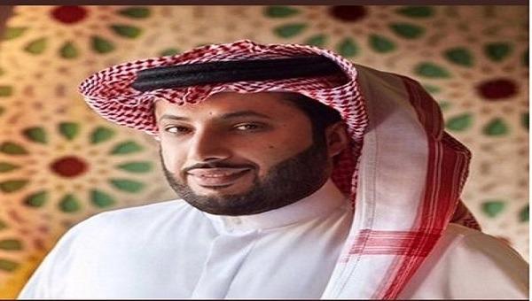 تركي آل الشيخ يدعو نادي الاتحاد للاجتماع بصورة عاجلة