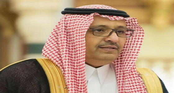 أمير الباحة يوجه بتشكيل لجنة للوقوف على عقبة حزنه