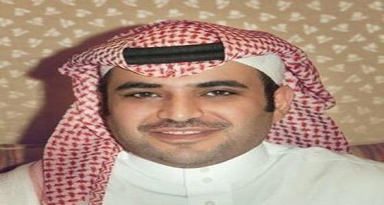سعود القحطاني: بن فطيس يمثل شرفاء قطر رغمًا عن أنف تنظيم الحمدين