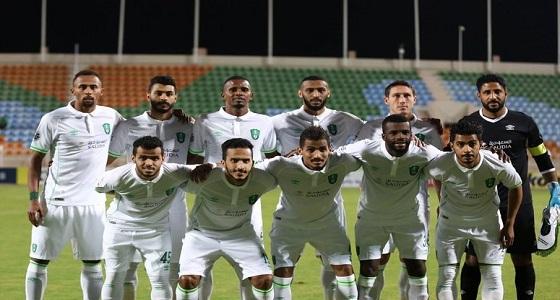 الأهلي يتصدر دوري أبطال آسيا.. والهلال يتعادل على أرضه