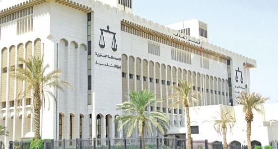 حبس مواطن 7 سنوات وإلزامه بدفع 99 ألف دينار في الكويت