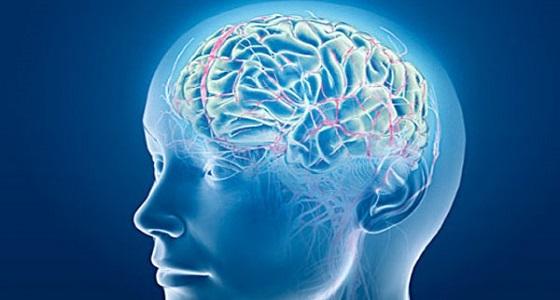 """تناول """" إسبرين الأطفال """" بعد سن الـ 40 يقي من جلطات المخ"""