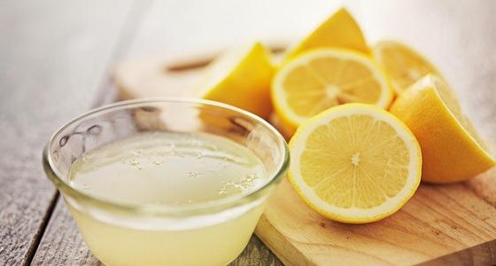 طرق عديدة لتستفيدي من قشور الليمون