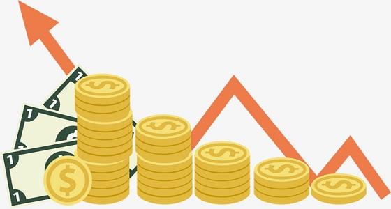 السوق المالية: التعرف على المخاطر أحد أساسيات الاستثمار المالي