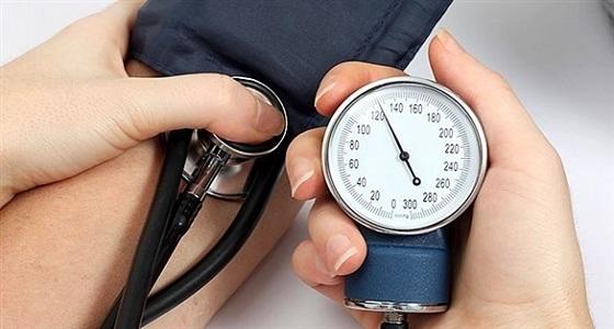 خبراء: هناك علاقة بين أمراض الكلى وبين السكري وارتفاع الضغط