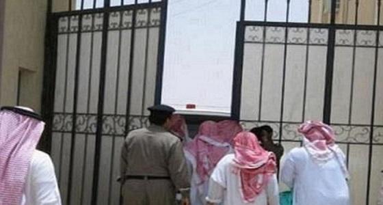 إطلاق سراح 24 نزيلًا ممن شملهم العفو في القصيم