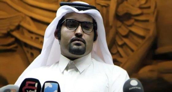 """رد ناري من """" الهيل """" على إدعاءات قطر في """" ما خفي أعظم 2 """""""