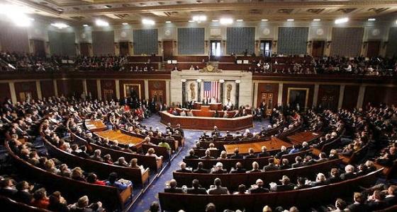 الكونجرس يدرس نقل قاعدة عسكرية أمريكية من الدوحة