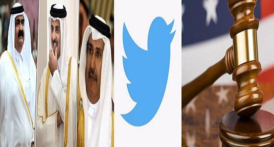 قطر تفضح قدراتها الأمنية المحدودة عبر فيلم فكاهي باللجوء لأمريكا