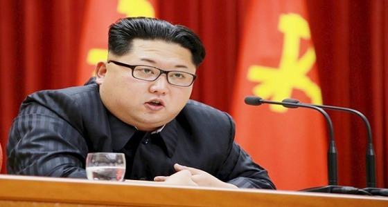 """رغم لقائها المحتمل بواشنطن.. """" بيونج يانج """" تواصل هجومها على أمريكا"""