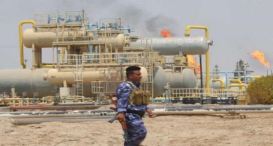 العراق يقلص وارداته من المنتجات النفطية بنسبة 25%