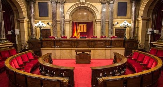 تأجيل تشكيل الحكومة الجديدة في كتالونيا لأجل غير مسمى