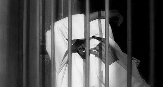ماذا يستفيد الدائن من سجن المواطن وإيقاف خدماته؟!