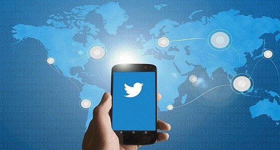"""رواد """" تويتر """" بالمملكة ودول العالم يشكون من تعطله"""