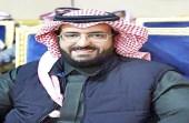 سعود آل سويلم: النصر سيأخذ من يريد دون أي تسول