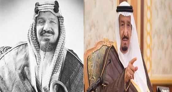المملكة تدعم القضية الفلسطينية منذ عهد الملك عبدالعزيز وحتى الملك سلمان