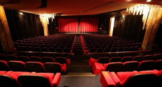 موعد بدء أول عرض للسينما في المملكة وأسعار التذاكر