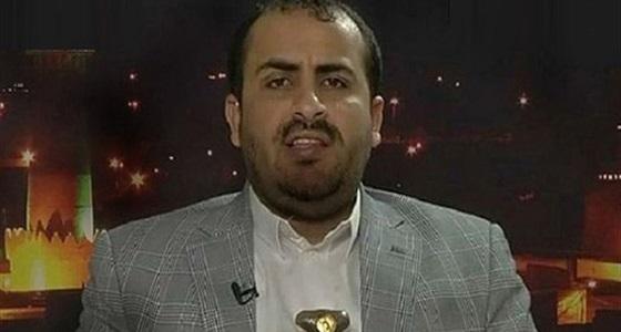 بعد مقتل الصماد.. متحدث الحوثي يطلب اللجوء السياسي في عمان