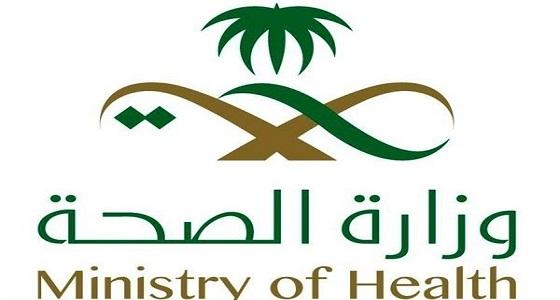 """"""" الصحة """" : لا أمراض وبائية بين المعتمرين والوضع الصحي مطمئن"""