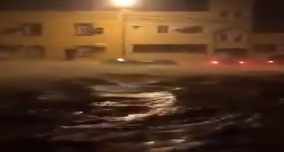 """سلطنة عمان تعلن وفاة شخصين وفقدان ثلاثة في إعصار """" مكونو """""""
