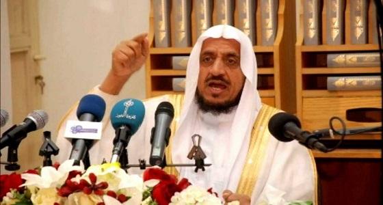 """"""" المصلح """" يوضح حكم استخدام بخاخ الربو وحبوب القلب في نهار رمضان"""