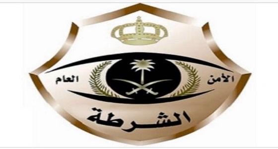 الإطاحة بـ3 سوريين ارتكبوا جرائم سرقة ونشل في الرياض