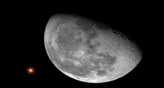 """"""" بالفيديو """".. رحلة صينية لاستكشاف القمر بمشاركة المملكة"""