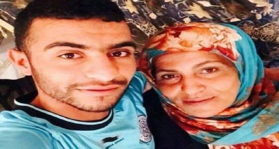 تونسي يحصل على تأشيرة حج له ولوالدته بسبب تغريدة