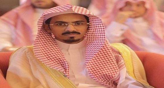 بعد نسب تغريدات مسيئة له.. عبد العزيز الموسى ينفي القبض عليه
