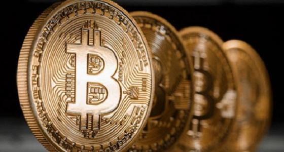 تعافي سوق العملات الرقمية.. وبتكوين أعلى 7 آلاف دولار