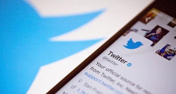 """"""" تويتر """" تضرب المهووسين بالشهرة في مقتل"""