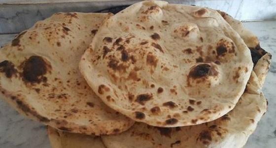 عمره أكثر من 14 ألف عام.. العثور على أقدم رغيف خبز في العالم
