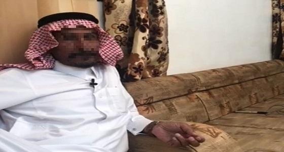 """مدير جامعة المؤسس يوجه بعلاج المواطن """" المحروم من النوم """""""