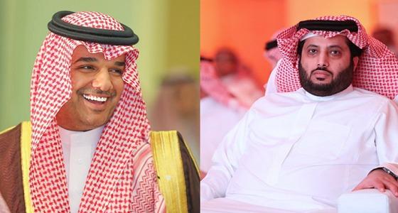 """بعد صفقتي عموري وموسى.. جمهور الراقي: """" الأهلي يا أبو ناصر """""""