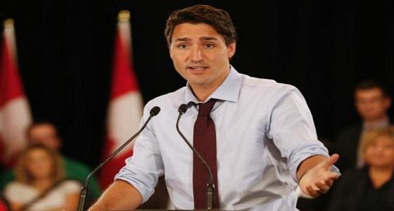"""سياسيون كنديون يلومون بلادهم: حكومة ترودو ارتكبت """" خطأ تكتيكياً """""""