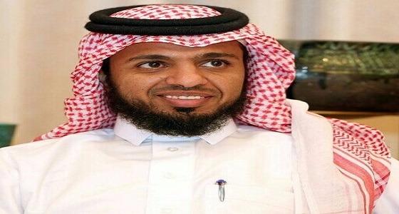 """المريسل يفصح عن أسباب إخفاق النصر بضم """" عموري """""""