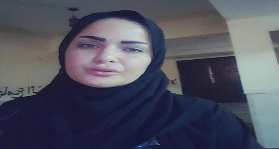 سما المصري تعلن توبتها وتحذف صورها غير المحتشمة