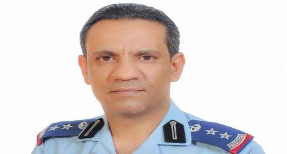 """"""" المالكي """" : إعفاء العسكريين المشمولين بالأمر السامي يتعلق بالجزاءات الانضباطية والسلوكية"""