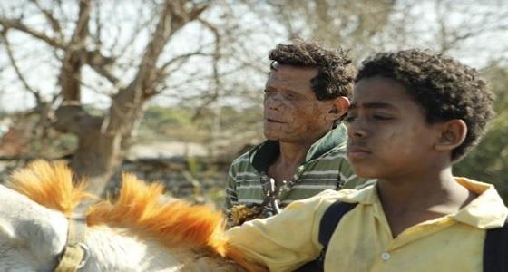 """مصر تشارك في الأوسكار بفيلم """" يوم الدين """""""