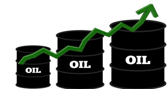 أسعار النفط ترتفع وسط مخاوف الإمدادات